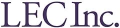 LEC株式会社(エル・イー・シー)-採用サイト